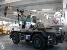 Terex RC35