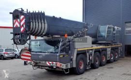 Faun ATF 220G-5