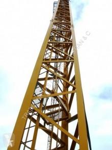 kule vinç ikinci el araç