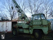 grue mobile Griffet