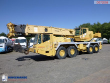 Grove AT750B 8x8x8 rough terrain crane 50 t / 33.5 m