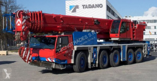 Faun ATF 200G-5
