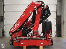 automacara Fassi F185A.2.26 xe-dynamic
