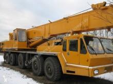 Grove TM 80-88 T