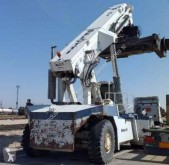 Belotti mobile crane