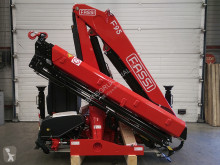 Fassi F95B.0.23 (ONE)