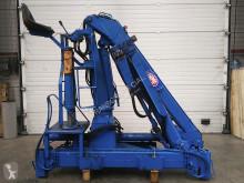 HMF 803 K1