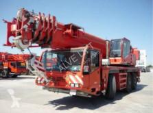 Demag AC 50 terex 40 mts crane