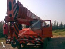 Tadano TG800E