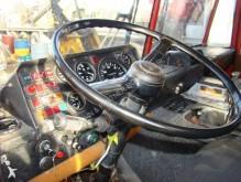 Vedeţi fotografiile Automacara Lokomo 35T