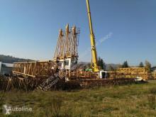 View images Liebherr - 140ECH crane