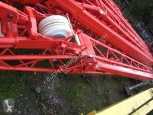 Zobraziť fotky Žeriav Liebherr LTM 1055-3.2