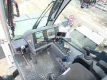 Vedeţi fotografiile Automacara Faun ATF 220G-5