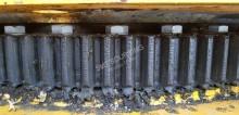 Voir les photos Grue Potain GTMR 346 A