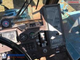 Vedeţi fotografiile Automacara nc TR300 EX 4x4x4 All-terrain crane