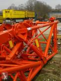 Vedeţi fotografiile Automacara Liebherr LTM 1130-5.1
