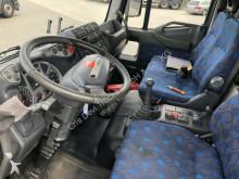 grue mobile Iveco 75 E 17 4x2 33 m Aufzug / Leiter Paus occasion - n°2937224 - Photo 12