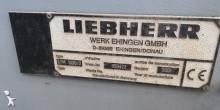 Voir les photos Grue Liebherr 1030/2
