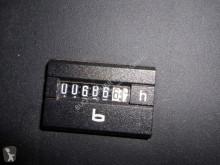 Zobraziť fotky Žeriav Liebherr LTM 1500-8.1