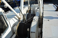 Voir les photos Grue Hitachi Sumitomo SCX 700