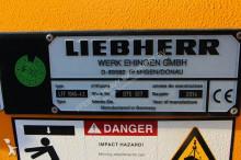 Voir les photos Grue Liebherr 1045-4.1