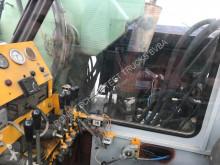 Voir les photos Grue Mercedes SK 2628 AS 6x6 SK 2628 AS 6x6 mit Kran Effer-Deco 55