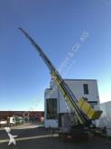 grue mobile Iveco 75 E 17 4x2 33 m Aufzug / Leiter Paus occasion - n°2937224 - Photo 13