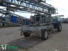 grue mobile Braud et Faucheux occasion - n°2945460 - Photo 13