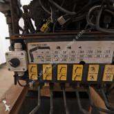 gebrauchter Hiab Hilfskran XS 166 D-3 Duo - n°2955255 - Bild 13