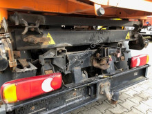 Zobaczyć zdjęcia Dźwigi Multicar FUMO M30 4x4 Kipper Kran Greifer Winterdienst