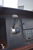 Voir les photos Grue PPM Telescoopkraan ATT380 Diesel 30,4 m 35000KG