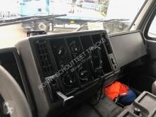 Voir les photos Camion Mercedes SK 1824 L 4x2 SK 1824 L 4x2 mit Heckkran Palfinger PK11000 B