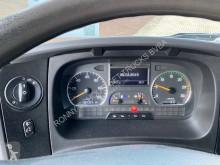 Voir les photos Camion Mercedes Atego 1324 4x2 Atego 1324 4x2 mit Heckkran Hiab XS 099 E-4 HiDuo, Funk