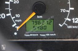 Voir les photos Grue Terex AC40 CITY