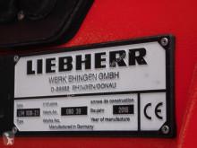 Zobraziť fotky Žeriav Liebherr LTM 1030-2.1