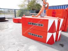Zobraziť fotky Žeriav Liebherr LTM 1350-6.1