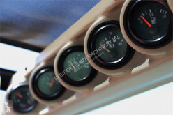 Vedeţi fotografiile Automacara Demag AC200-1