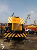 Vedeţi fotografiile Automacara Kato KR500