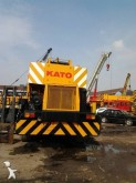 View images Kato KR500 crane
