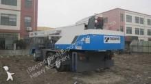 macara cu montare rapidă Tadano Used Tadano 25Tons Truck Mobile Crane second-hand - nr.1036590 - Fotografie 2