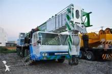 View images Tadano Used Tadano 80Tons Truck Crane crane