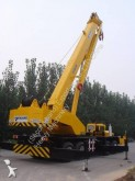 кран быстромонтируемый Tadano 2012Year Tadano 65Tons Truck Crane Made in japan Used б/у - n°1039662 - Фотография 2