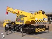 кран быстромонтируемый Tadano Used Tadano 55Tons Truck Crane б/у - n°1039674 - Фотография 2