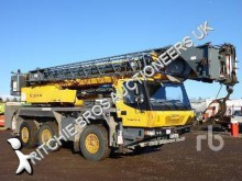 View images Grove 3050-1 crane