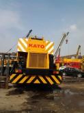 View images Kato kR50H crane