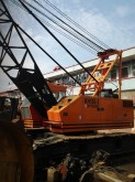 View images Hitachi KH180-3 crane