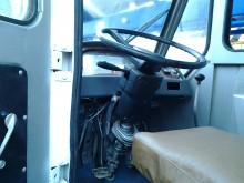Vedeţi fotografiile Automacara Tadano GT550E