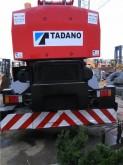 Vedeţi fotografiile Automacara Tadano TR250M