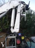 Bekijk foto's Uitrusting voor vrachtwagens Marrel 1483K1TS