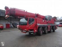 View images Liebherr 1060/2 crane